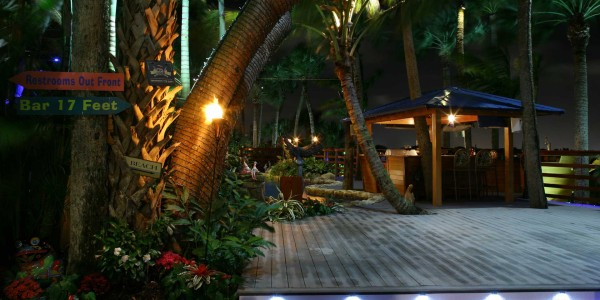 project_outdoor_paradise_-_06